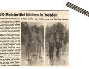 DDR-Meister 1989