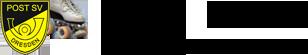 Rollkunstlauf – Post SV Dresden e.V.