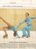 Artikel DNN 16.09.2008