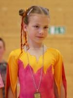 Saskia Frenzel