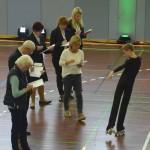 Pflichtpokal 2016 Ober-Ramstadt - unter Kontrolle