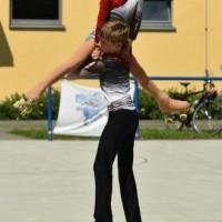 Paarlauf Schüler B