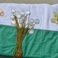 Sachsen-Medaillen zu vergeben