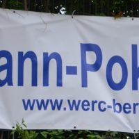 Vettermann-Banner