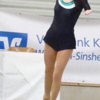 Marianne Pflicht Cup Damen