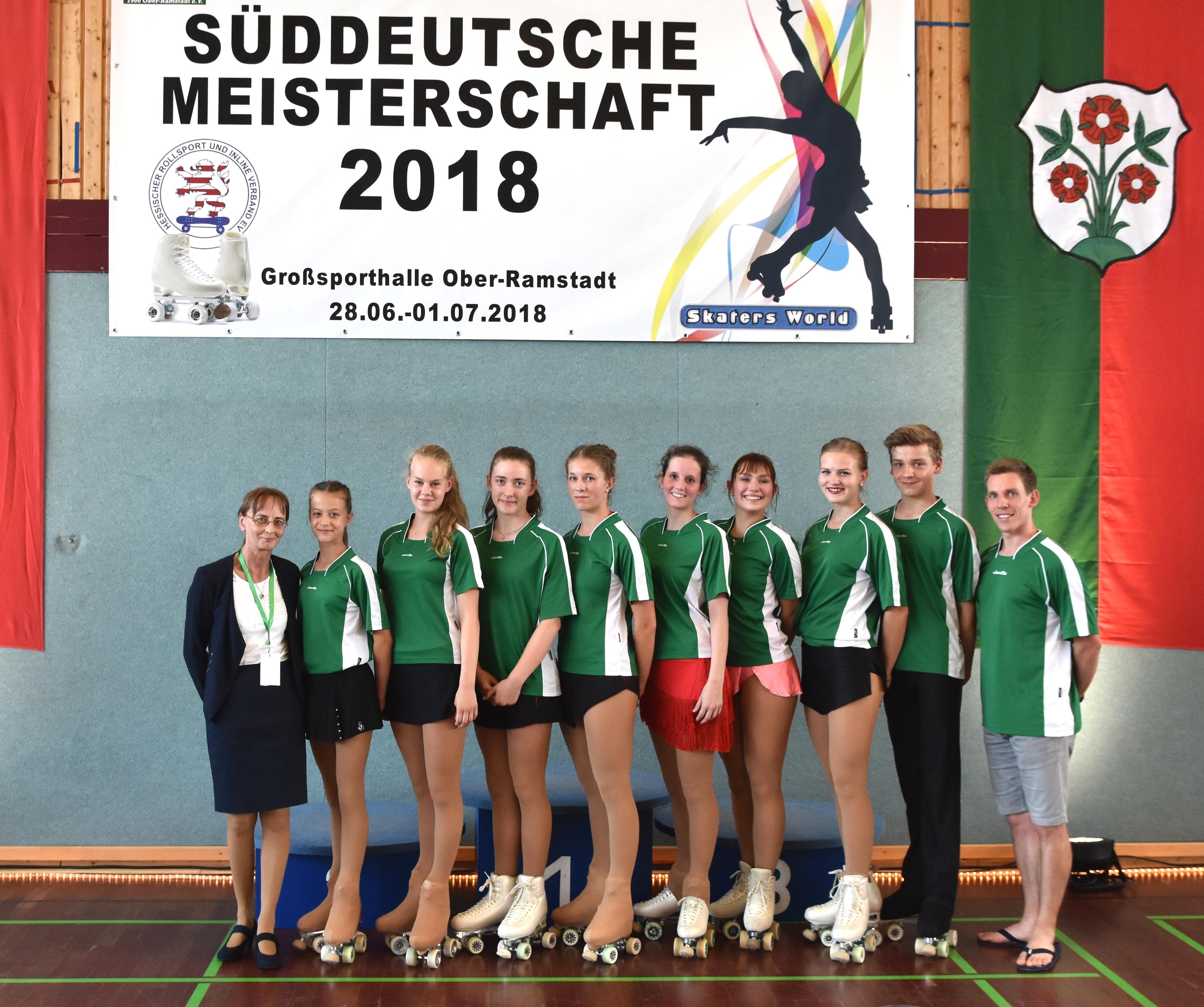Sächsische Vertretung