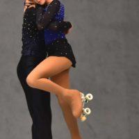 Leonie und Nicolas