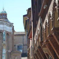 Bologna Innenstadt 7